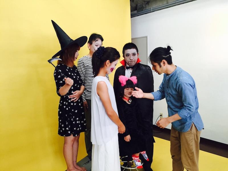 2016-08-19ポスター撮影9