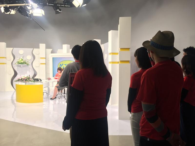 \5月のメディア出演情報/