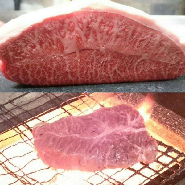 96肉バルあぶらぎっしゅ