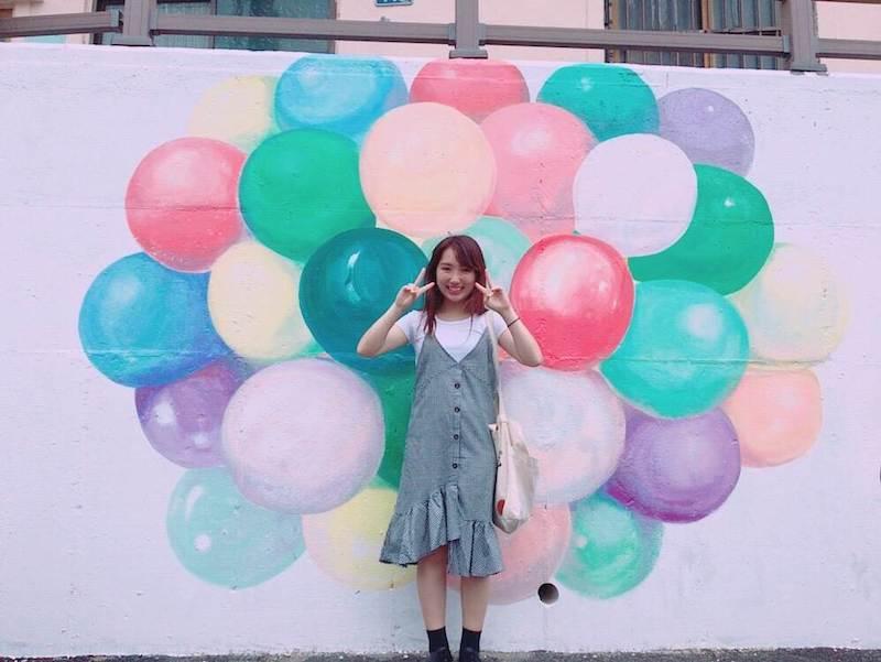 【ブログ】19才の今、感じている事/カノ