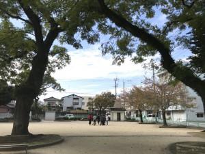 2017.11.15騎射場公園練習_171120_0006
