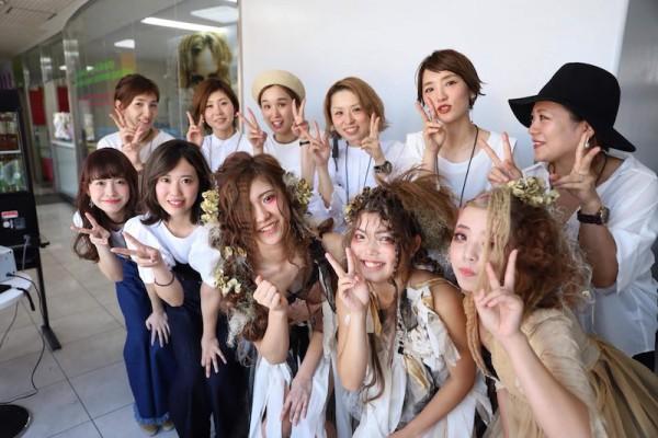 71県美容専門学校