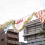 【ブログ】のきさき市を終えての今/よっしー