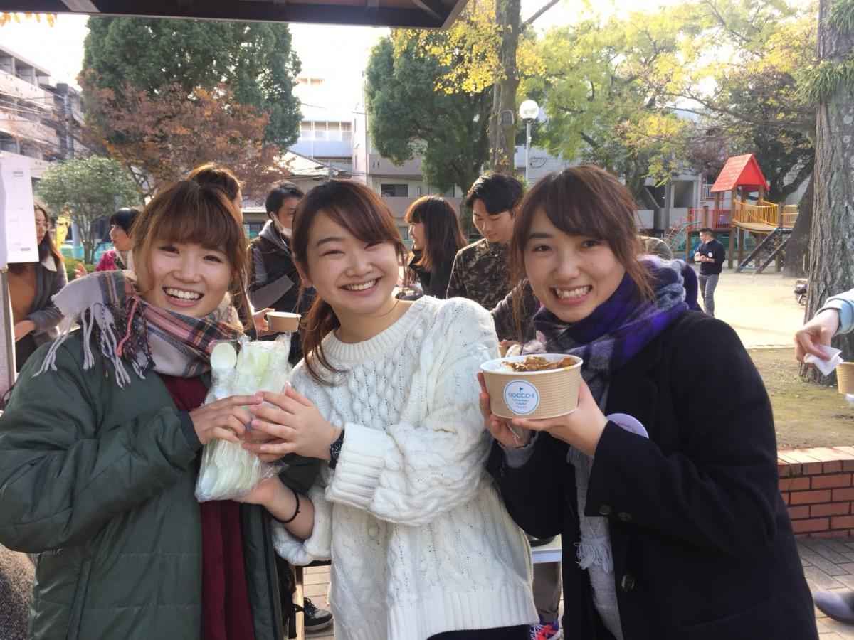 【ブログ】のきさき市が楽しみな貴方へ/カノ